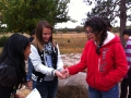 Marfa ISD Nature Writers