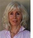 Kathy Smyth