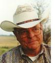 Walt Davis