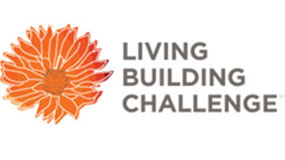 Pavilion officially certified as Living Building