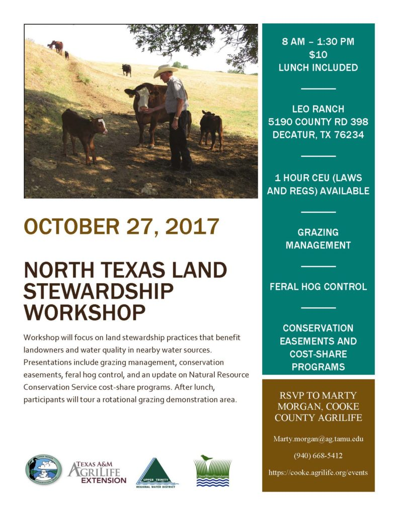 October-27-landowner-workshop